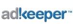 adkeeper.jpg