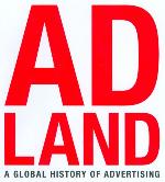 adland_globalhistory.png