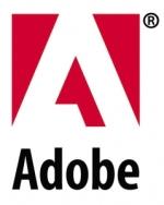 adobe_logo_097534.jpg