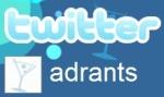 adrants_twitter.jpg