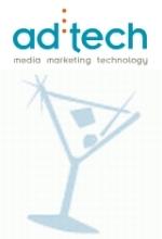 adtech_adrants.jpg