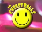 adtech_cheeseballs.jpg