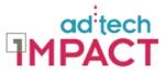 adtech_impact.jpg
