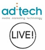 adtech_live.jpg