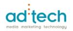 adtech_logo11.jpg