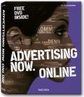 advertisingnow_online.jpg