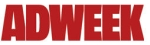 adweek_logo_bl.jpg