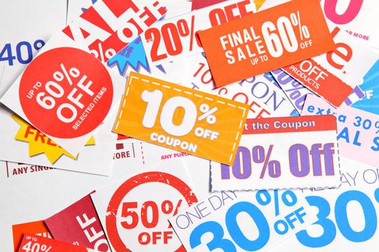 affiliate_coupon.jpg