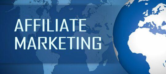 affiliate_marketing_world.jpg