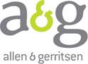 ag-logo_1.jpg