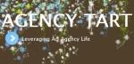 agency_tart.jpg