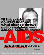 aids_cohn.jpg