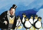al_gore_penguins.jpg