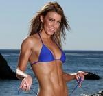alisha_lucik_blue_bikini.jpg