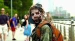 amc_zombie_nyc.jpg