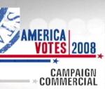 america-votes-08.jpg
