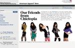 american_apparel_Linda_page.jpg