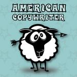 american_copy_logo.jpg