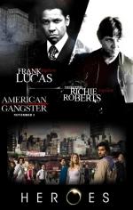 american_heroes.jpg