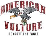 americanvulture_web_graphic.jpg
