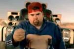 amp-fatman.jpg