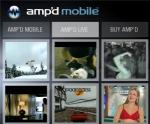 ampd_mobile_banner.jpg