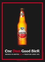 amstel-dam-good-bier.jpg