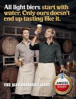 amstel_light_taste.jpg