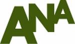 ana_logo.jpg