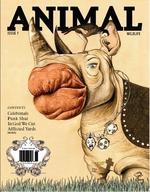 animal_cow.jpg