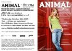 animal_invite.jpg