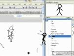 animator_v_animation.jpg