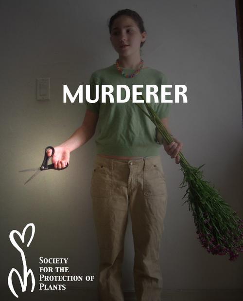 anti-veg-spoof-scissors.jpg