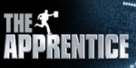 apprentice_logo_2006.jpg