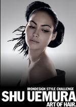 art-of-hair-style-challenge.jpg