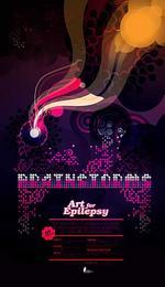 art_for_epilepsy.jpg