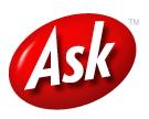 ask-logo.jpg
