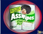 asswipe.jpg