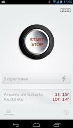 audi_start_stop.png