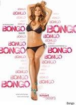 audrina_patridge_bikini_bongo.jpg