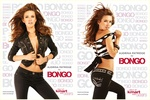 audrina_patrige_bongo_jeans.jpg