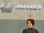 avnet_tech_museum.png
