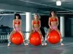 ball_bouncing_babes.jpg