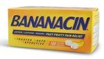 bananacin.jpg