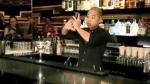 bartender_shake_camera.jpg