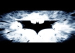 batman1sgsdgfd.jpg