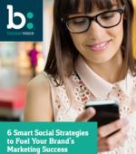 bazaar_voive_6_social_steps.png