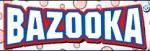 bazooka_logo.jpg