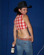 bbq_sauce_cowgirl.jpg