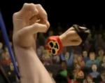bc-dairy-arm-wrestling.jpg